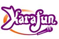 Карафан