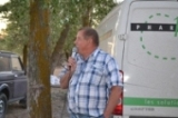 Александр7LB