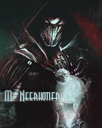 M. Neerhotifr