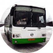 Bombila31RUS