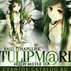 TulipM@ri