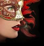 http://gipermafia.ru/img/avatars/0012/bc/2a/1114-1457447019.jpg