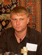 Вася Пупкин