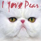 PR-cat