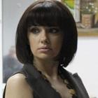 Наталья Шарко