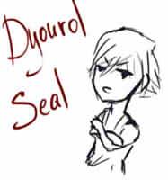 Dyourol