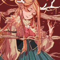 Lina_nyan