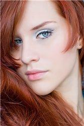 http://kventaly.mybb.ru/img/avatars/0013/2f/d9/10-1380581311.jpg