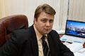 Егор Захаров