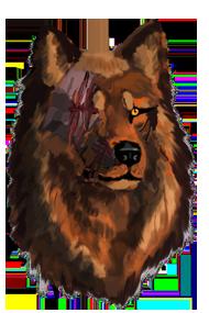 http://darkshadows.roleforum.ru/img/avatars/0013/c9/68/16-1406136652.png