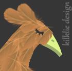 kilklie_bird