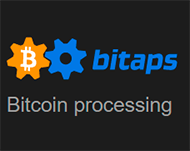 Bitaps.com