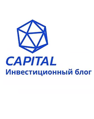 Capital-invest-blog