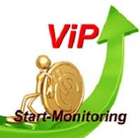 Start-Monitor