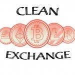 Сlean-Exchange.com