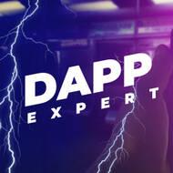 DAPP.EXPERT