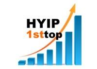 HYIP1st.team