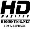 HDmonitor