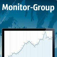 Monitor-Group.2016@yandex