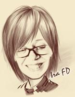 ira_fd