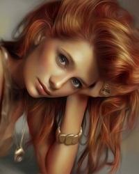 http://mybb.forum4.ru/img/avatars/0014/3a/84/14-1463741746.jpg