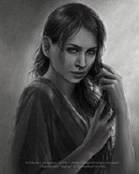 http://mybb.forum4.ru/img/avatars/0014/3a/84/52-1471637921.jpg
