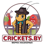Crickets.by