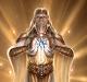 Хранитель Гармонии