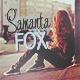 Samanta Fox
