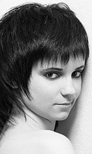 Лариса Далянова - Россия - химик, инженер-робототехник, бортинженер челнока 21-1410895441