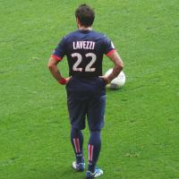 lavezzi22