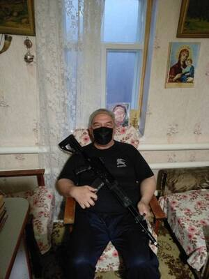 Владимир И.М.