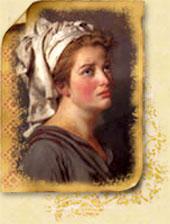 http://borgias.mybb.ru/img/avatars/0014/e2/36/100-1418594400.jpg