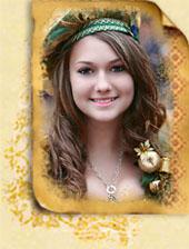 http://borgias.mybb.ru/img/avatars/0014/e2/36/103-1418716162.jpg
