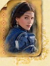 http://borgias.mybb.ru/img/avatars/0014/e2/36/11-1418243030.jpg
