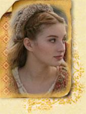 http://borgias.mybb.ru/img/avatars/0014/e2/36/4-1418160598.jpg