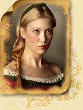 http://borgias.mybb.ru/img/avatars/0014/e2/36/70-1418286025.jpg