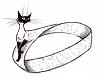 КошкаМёбиуса