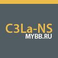 C3La-NS