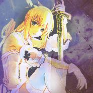 Leona Heartfilia [x]