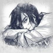 Sirius Black 5[x]