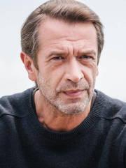Дмитрий Ковач