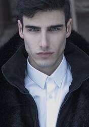 Jovan Zorich