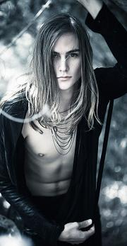 Justin Bailey