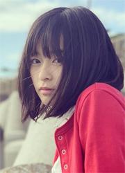 Kamiki Tomoyo