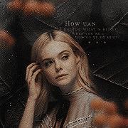 Daisy Crawford