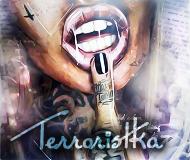 Terroristka
