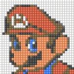 Пиксель(Pixel)