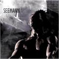 Seemann64
