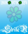 Str1k3R